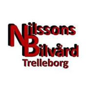 Daniel Bilvårdaren Nilsson