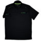 igl golf shirt